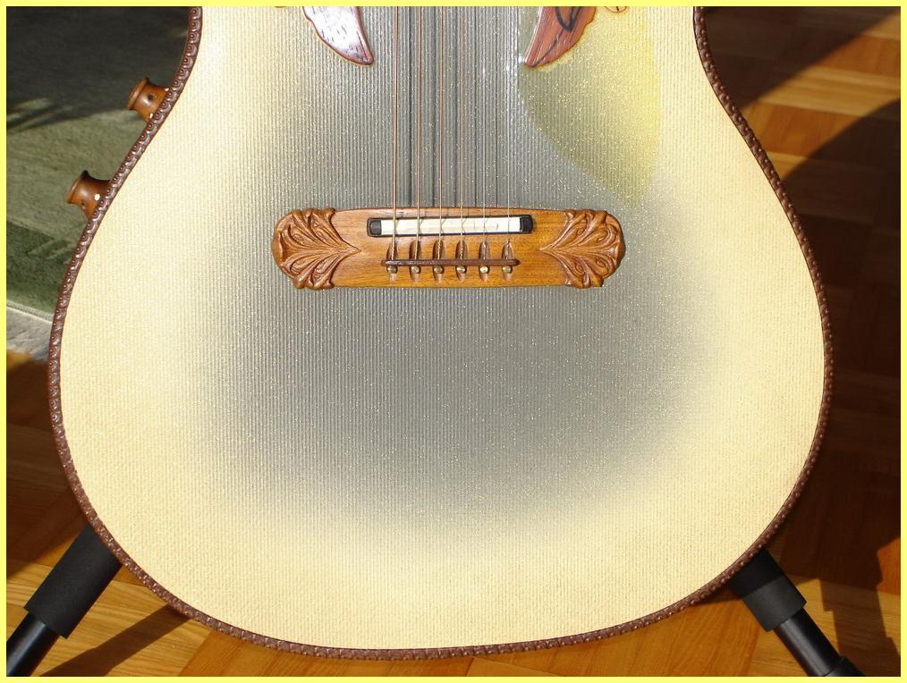 Adamas I 1689-7 Wide Neck #325 from 1978