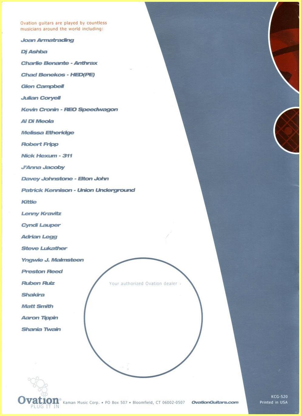 download Genesis: The Scientific Quest for Life\\'s Origins 2005