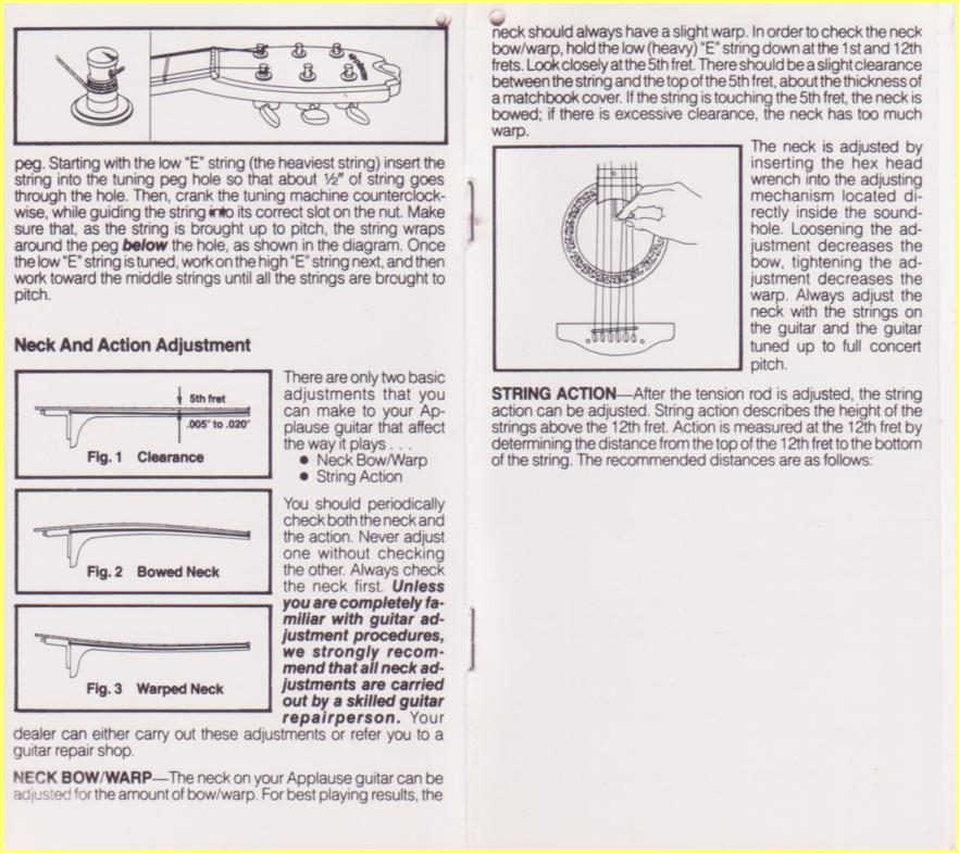 1966 Mustang Wiring Diagrams Average Joe Restoration likewise Silverado Service Manual Pdf as well Wyoming Parks Map in addition What Number Is The Fuse For The Dash Light In A 2004 also 3zpfr Fuel Pump Fuse Located 99 Mustang Gt. on 2014 ford mustang owners manual