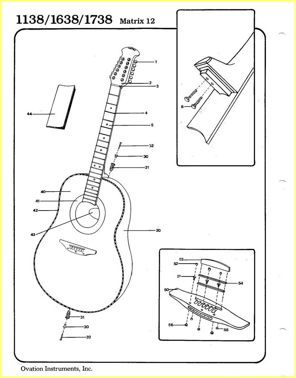 hofner humbucker wiring diagram stratocaster wiring diagram wiring diagram