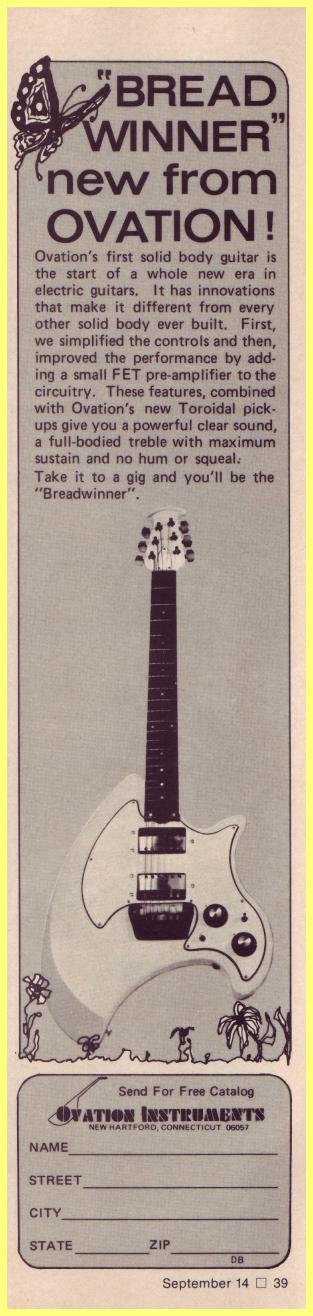 Wiring diagram for ovation guitar 4k wiki wallpapers 2018 guitar wiring diagram free wiring diagram xwiaw ovation 1972 breadwinner long us ad jpg cheapraybanclubmaster Gallery