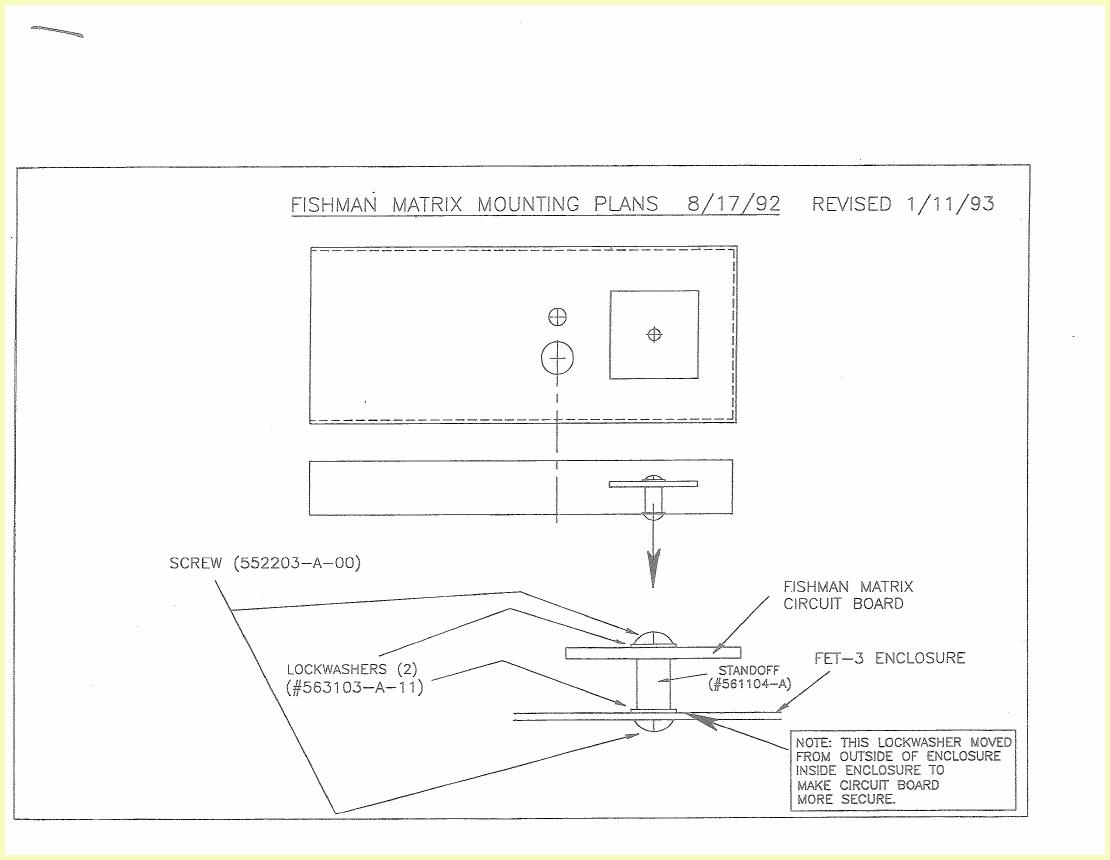 fet pdf download