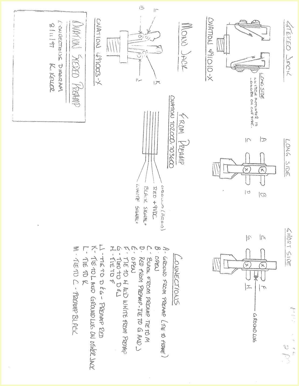 Mobilia  Dodge Magnum Stereo Wiring Diagram Full Version